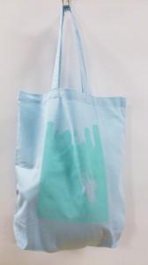 maisie bag