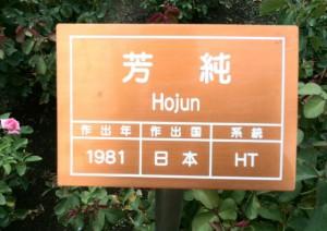 houjyunn