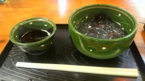 yaoki4