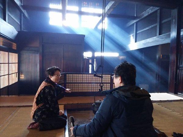 hirugami1502_11