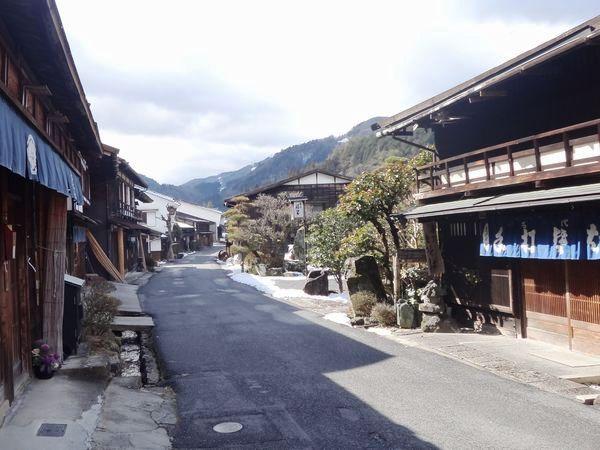 hirugami_201502_03