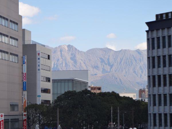 kagoshima1504_02