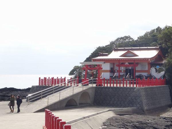 kagoshima1504_04