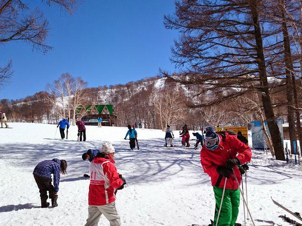 nozawa1504_06