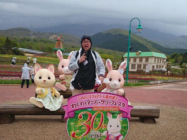 fujikyu_1505_03
