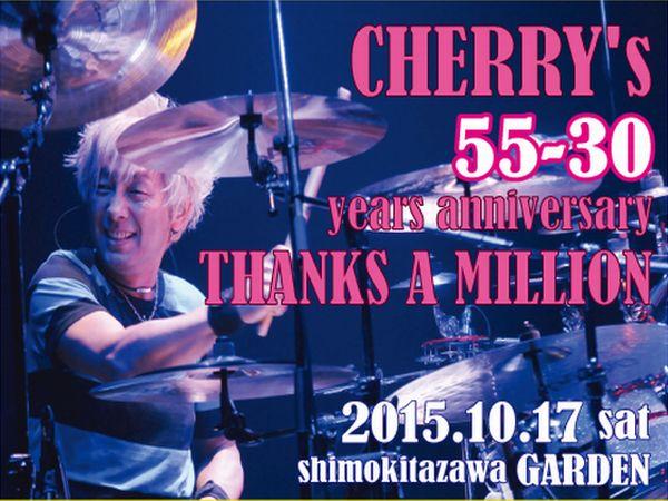 cherry1508_02