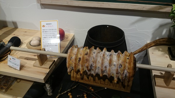 norikura_1512_03