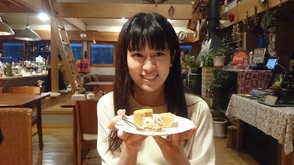 norikura_1512_04