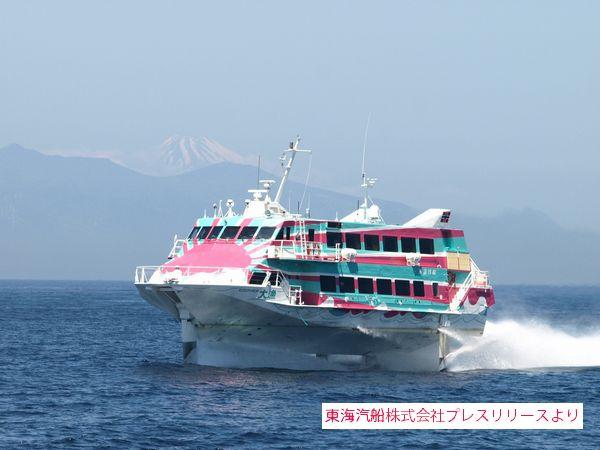 ohshima_1603_02