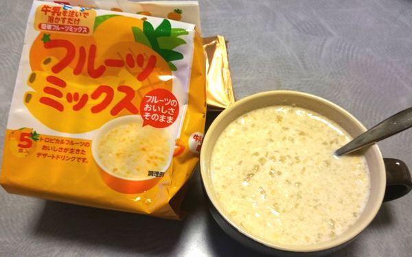 suzaka_1604_02