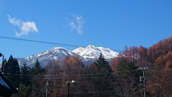 201611_norikura_01