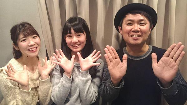 kasumi_201612_02