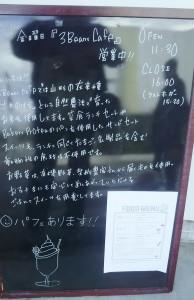 DSC_0716